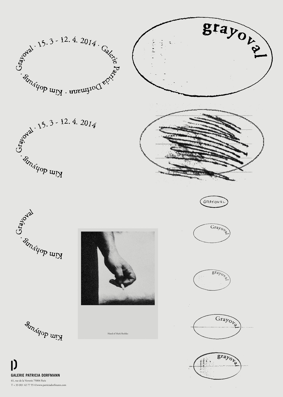 Print Program Kim Do Hyung