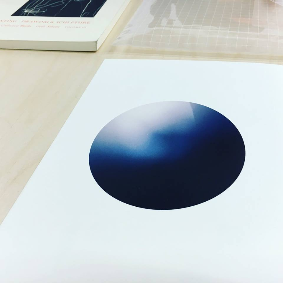 Print Program